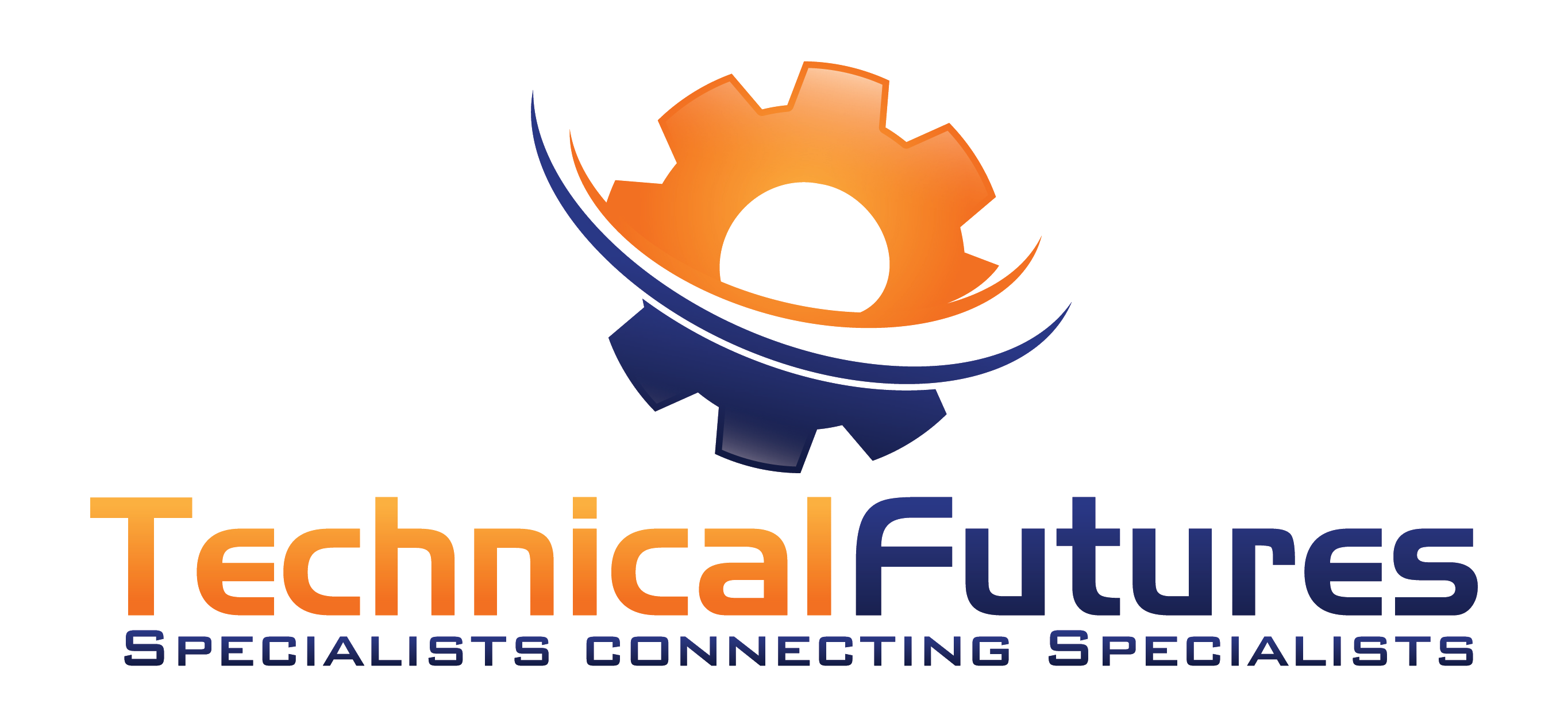 Technical-Futures-Logo