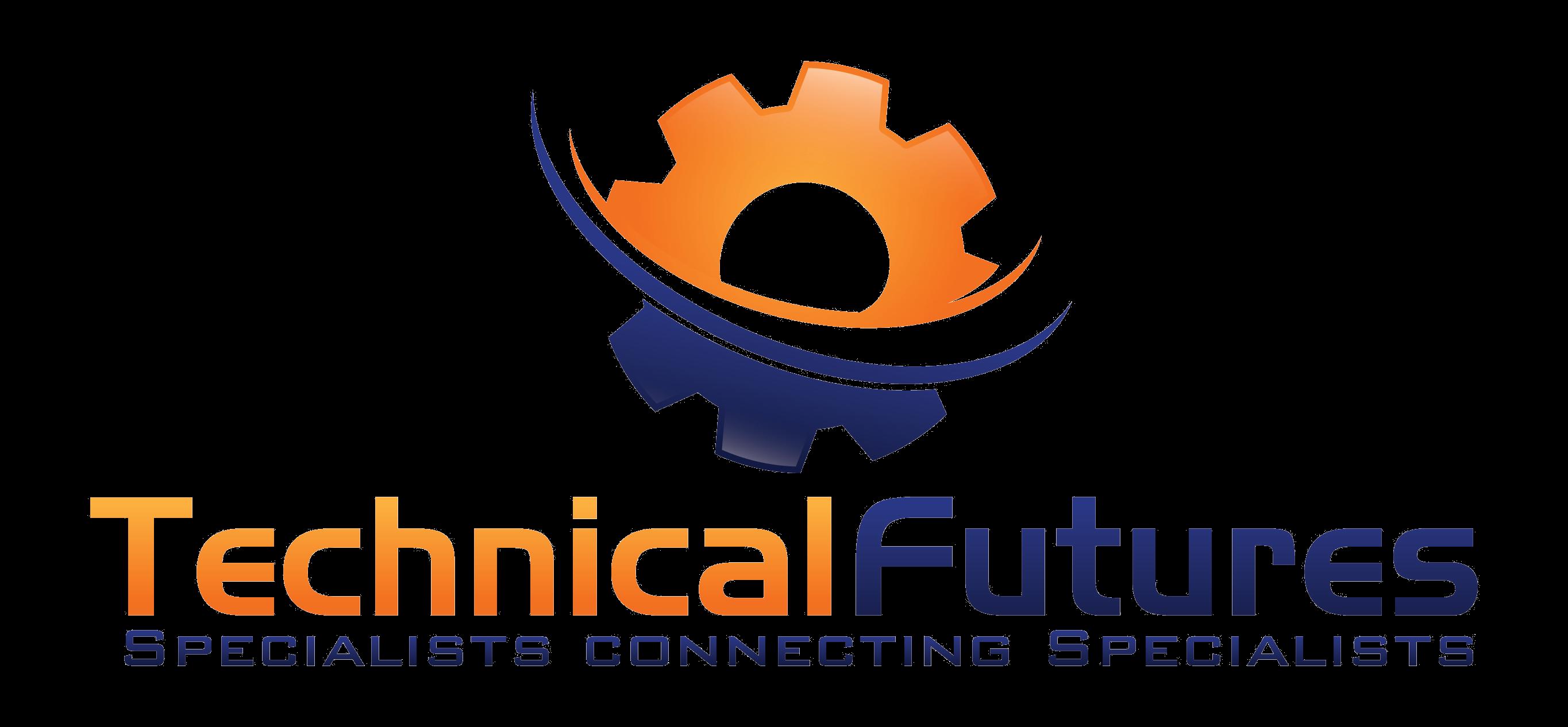 Technical-Futures-Logo